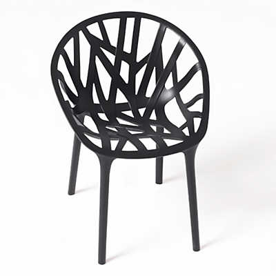 Picture of Vegetal Chair by Vitra