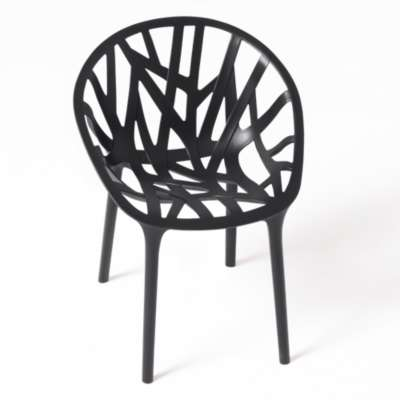 Picture for Vegetal Chair by Vitra