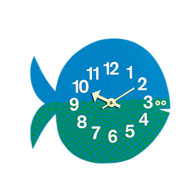 Picture of Zoo Timers by Vitra
