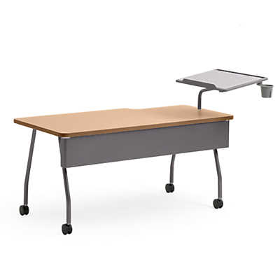 Picture of Verb Instructor Station by Steelcase