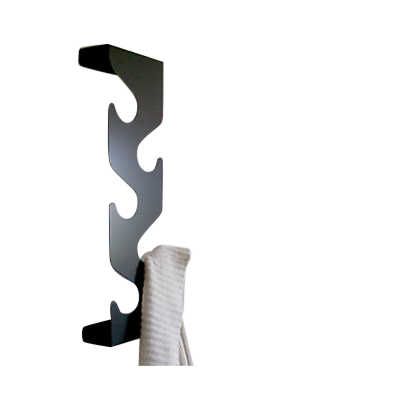 Picture of Wave Coat Rack
