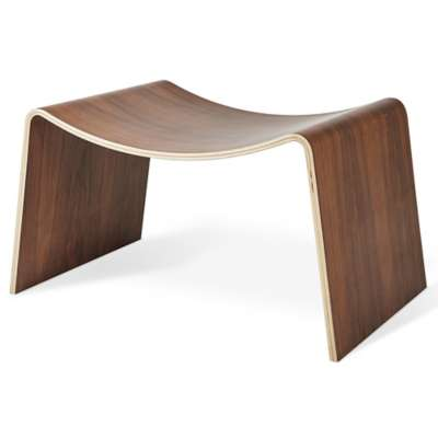 Picture for Wave Stool by Gus Modern