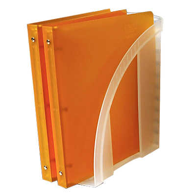 Picture of Binder Holder by Steelcase