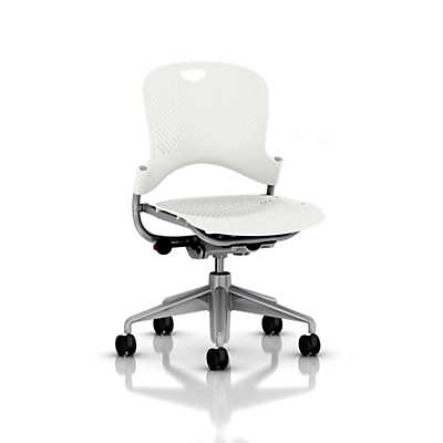 Picture of Caper Multipurpose Chair by Herman MillerCaper Multipurpose Chair   Smart Furniture. Herman Miller Caper Multipurpose Chair. Home Design Ideas