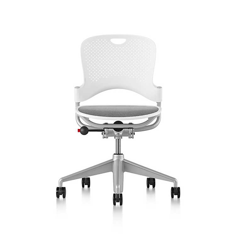 On Sale  Picture of Caper Multipurpose Chair by Herman Miller  Picture of Caper  Multipurpose Chair by Herman MillerCaper Multipurpose Chair   Smart Furniture. Herman Miller Caper Multipurpose Chair. Home Design Ideas