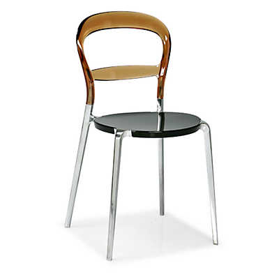 Picture of Calligaris Wien Chair by Calligaris, Set of 2