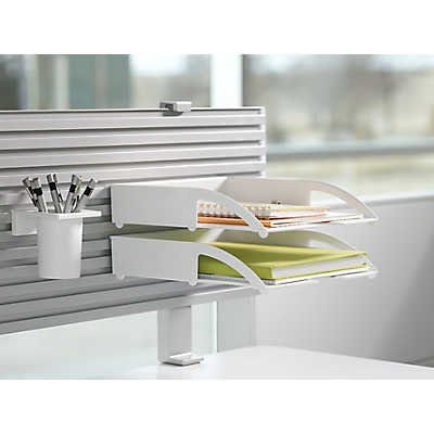 Picture of Letter Trays by Steelcase