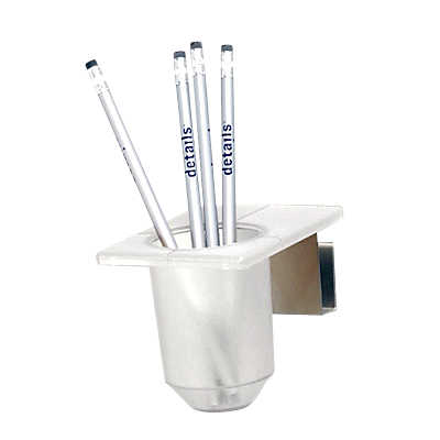 Picture of Pencil Cup by Steelcase