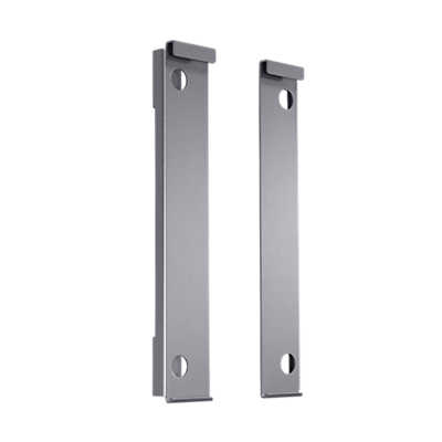 Picture of Wall Brackets for Slatwall by Steelcase