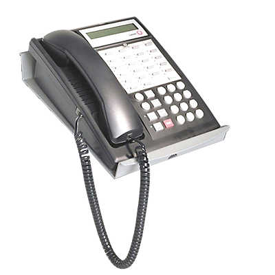 Picture of Telephone Caddy by Steelcase
