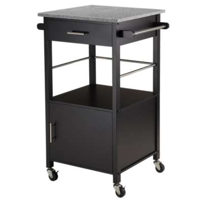 Picture for Aria Kitchen Cart