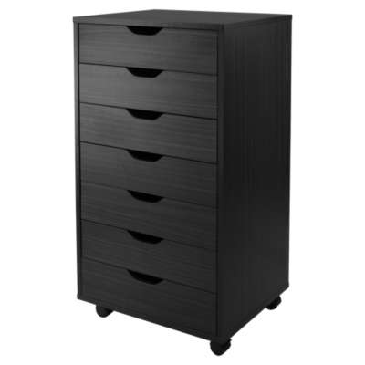 Picture for 7-Drawer Cabinet