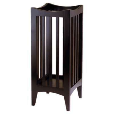 Picture for Roark Umbrella Stand