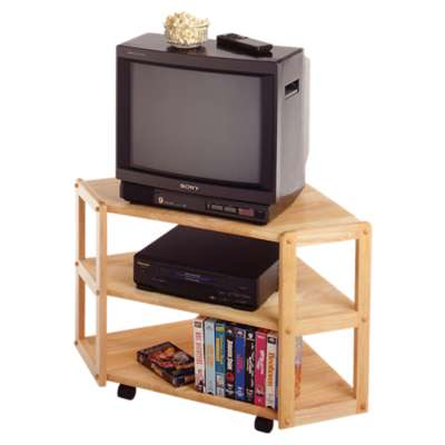 Picture for Derby Corner TV Stand
