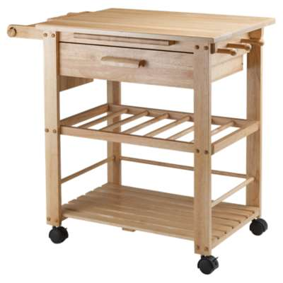 Picture for Finland Kitchen Cart