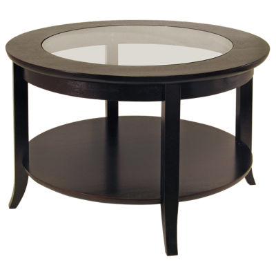 Picture of Silvio Coffee Table