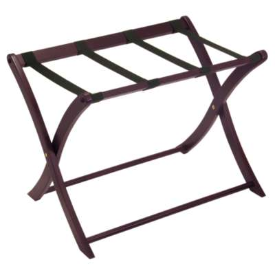 Picture for Purdue Luggage Rack