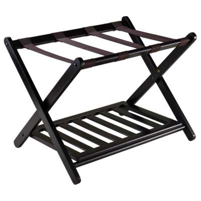 Picture for Reese Luggage Rack