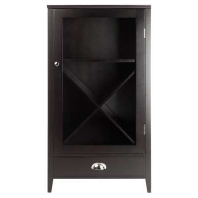Picture for Bordeaux Wine Cabinet