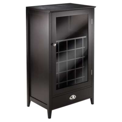 Picture for Bordeaux 25-Bottle Wine Cabinet