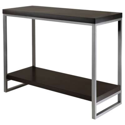 Picture for Nathan Console Table