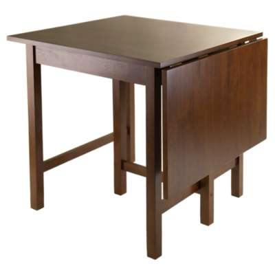 Picture for Mulligan Drop Leaf Dining Table