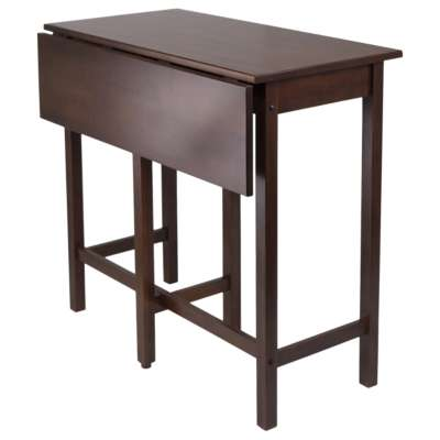 Picture for Wyatt Drop Leaf High Table
