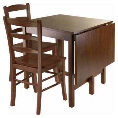 Picture for Mulligan 3-Piece Dining Set