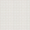 Request Free White Swatch for the Richard Schultz Swell Three Seat Sofa by Knoll