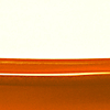 Request Free Transparent Orange Swatch for the Jam Chair, Set of 2 by Connubia