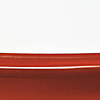 Request Free Transparent Red Swatch for the Jam Chair, Set of 2 by Connubia