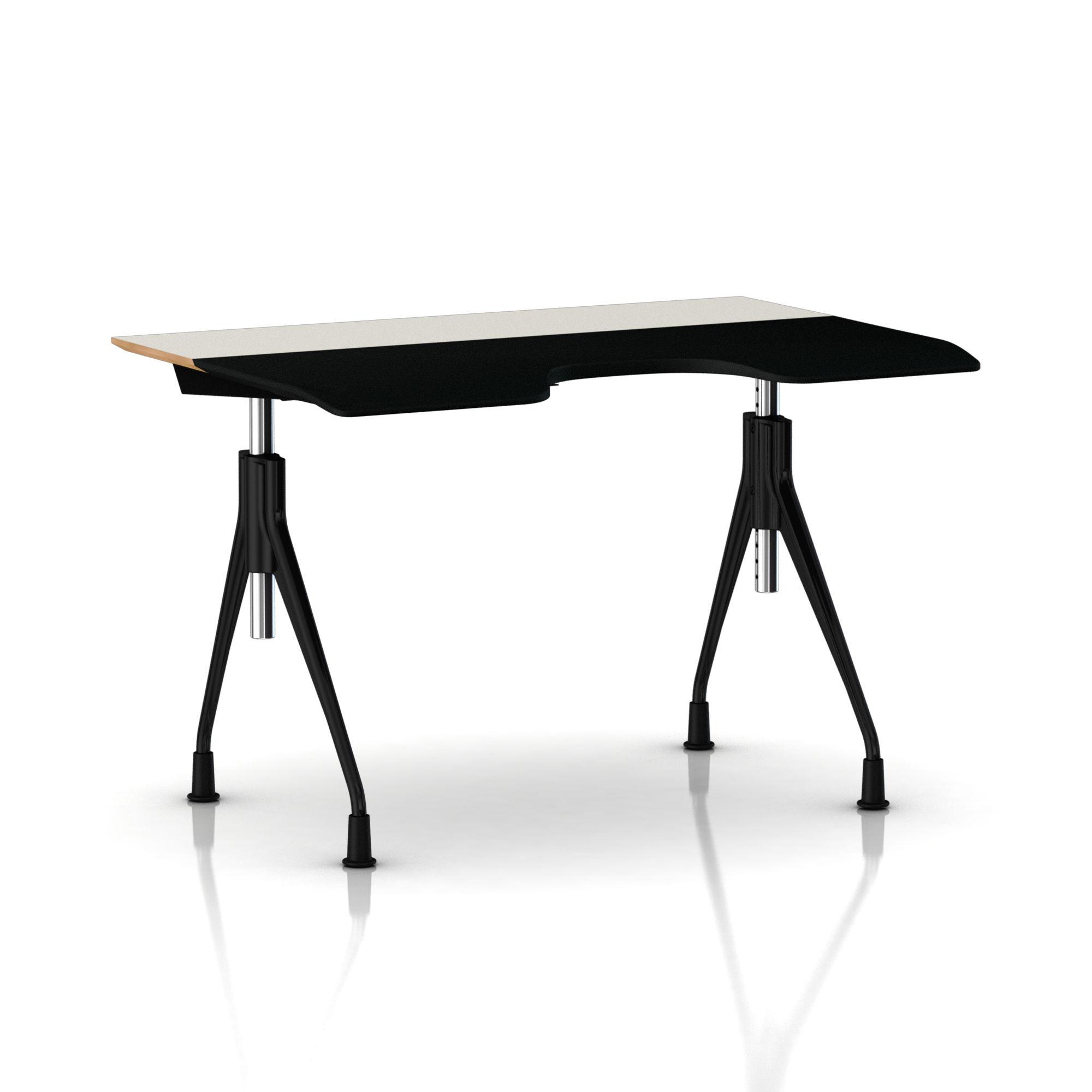 Height Adjustable Desk Buying Guide Smart Furniture