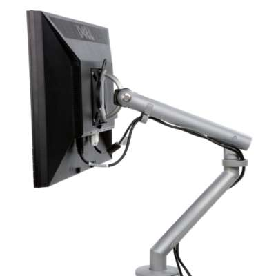 Picture for Flo Monitor Arm by Herman Miller