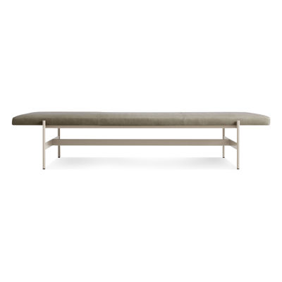 Picture of Jumbo Daybench by Blu Dot