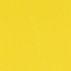 """Request Free Yellow Swatch for the Stromborg Table, 36"""" Square by Knoll"""