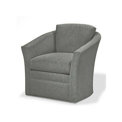 Picture of Molly Swivel Chair by Younger