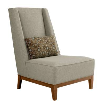 Picture for Hannah Chair by Younger