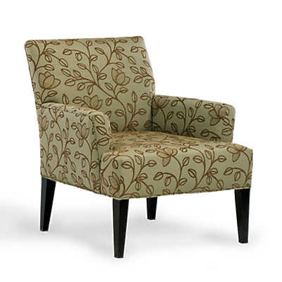 Picture of Allie Armchair by Younger