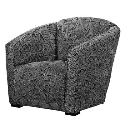 Picture of Five-O Chair by Younger