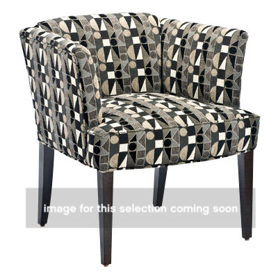 Picture of Lala Chair