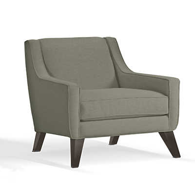 Picture of Lily Chair by Younger