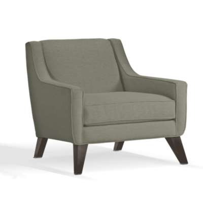 Picture for Lily Chair by Younger