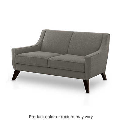 Lily Loveseat By Younger Furniture Smart Furniture