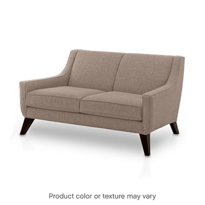 Picture Of Lily Loveseat By Younger