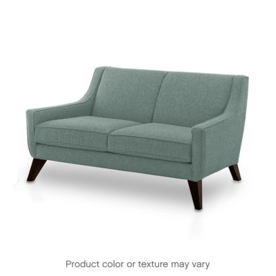 younger furniture lily sofa