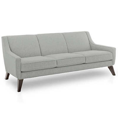 Picture of Lily Sofa by Younger