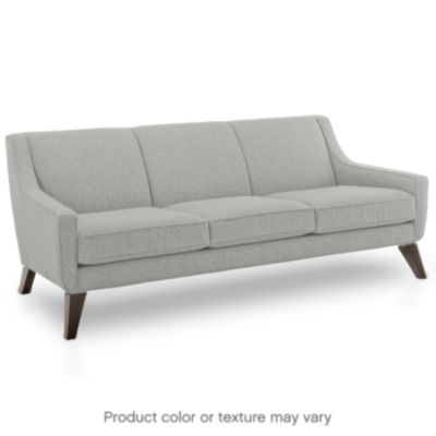 YF1273B-C 2650-DOWN: Customized Item of Lily Sofa by Younger (YF1273)