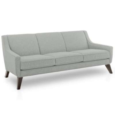 Picture for Lily Sofa by Younger