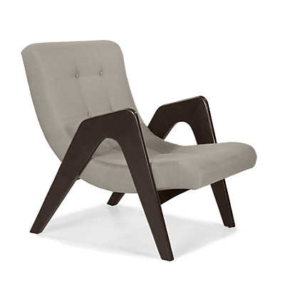 Picture of Edie Lounge Chair by Younger