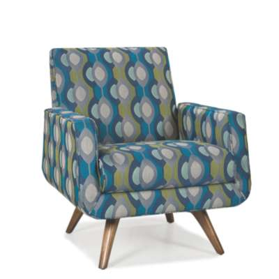Picture for Betty Chair by Younger